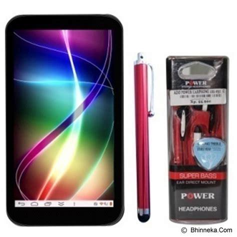 Tablet Android Murah Aldo Garansi Resmi jual aldo t55 black dan tablet android harga murah bergaransi