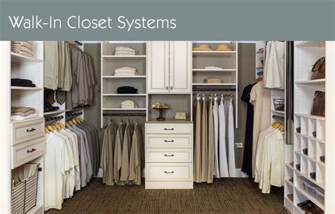 closets manufactures wholesale custom closet