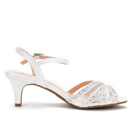 s sandals for wedding s wedding dress rhinestones open toe classic