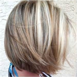 best hair color to cover gray 25 best ideas about cover gray hair on gray