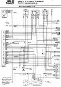 toyota resultados de la b 250 squeda diagramasde com