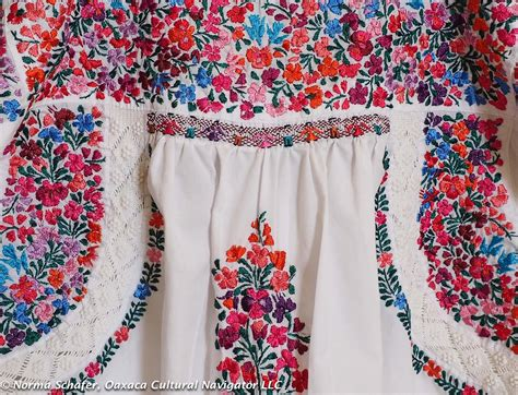 oaxacan rugs for sale 100 oaxacan rugs for sale weavers u0027 cooperative vida nueva teotitlan valle