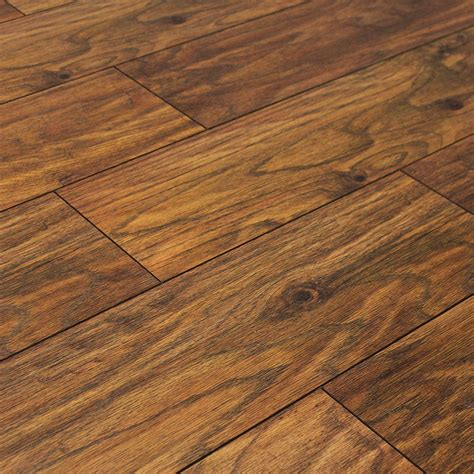 balterio quattro vintage oak 12mm ac4 laminate flooring