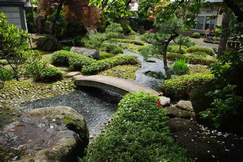 japanese backyard landscaping ideas japanese garden and kura storage in hirakawa city aomori