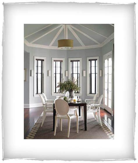 bm glass white chairs modern lighting lots of windows sigh paint