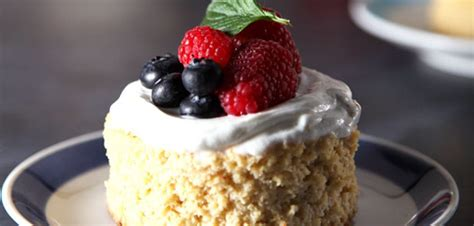 receta para pastel de tres leches c mo hacer una torta pastel tres leches chef oropeza