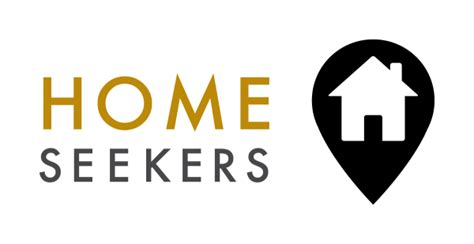 home seekers real estate dubai uae