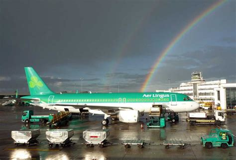 takeover bid what we ll miss if the aer lingus takeover bid is successful