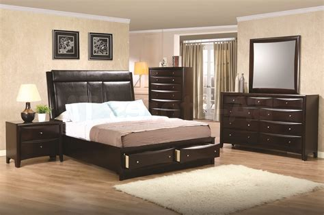 bedroom furniture set price value city furniture bedroom picture full sets clearance