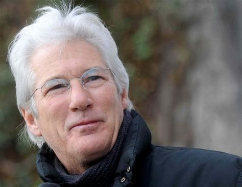 pictures  richard gere picture  pictures