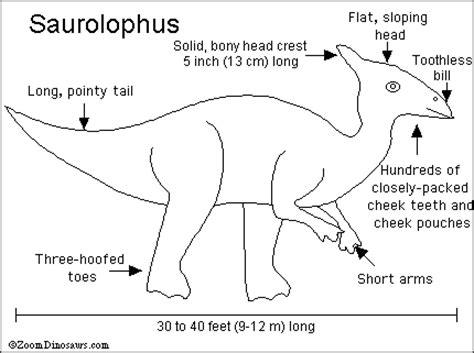 earthworm enchanted learning software enchanted learning dinosaur coloring pages coloring page