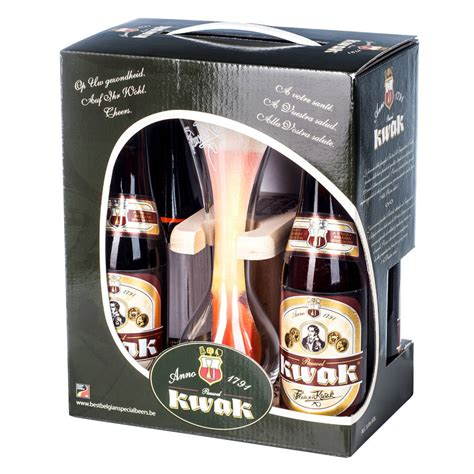 belgian beer gift sets gift ftempo