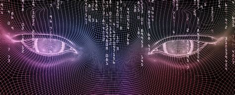 google images ai google s new ai has learned to become quot highly aggressive