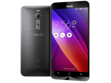 Zenfone 2 Ram 4gb Bulan asus zenfone 2 with 4gb ram zenfone zoom with optical zoom launched at ces technology news
