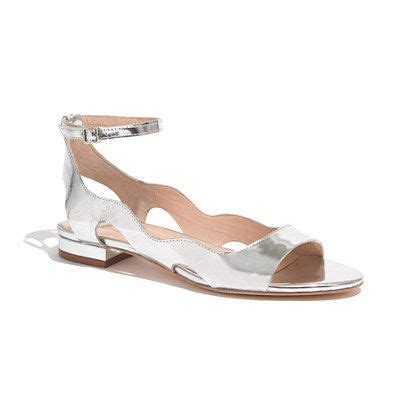 On Sale Sandal Wedges Wanita Vania Sdw260 17 best images about kickers on loafers ankle straps and jeffrey cbell