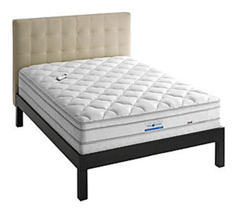 select comfort mattress prices select comfort bed an error occurred select comfort