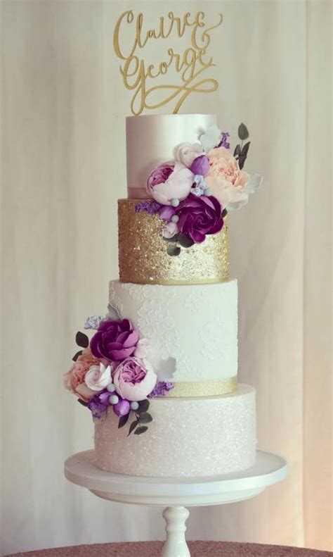 Engagement Wedding Cakes by 474 Best Wedding Cakes Images On Rustic
