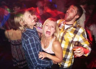 embarrassing nightclub  damn cool pictures