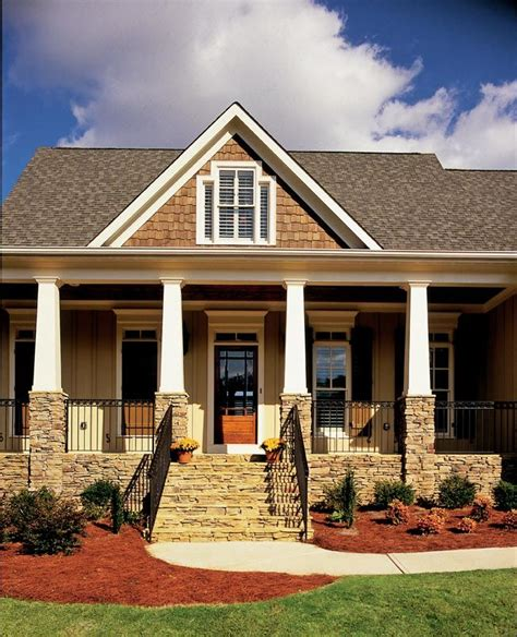 columns for homes porch columns house design ideas pinterest