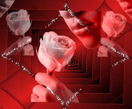 imágenes bellas en movimiento im 225 genes rom 225 nticas de amor con movimiento im 225 genes de