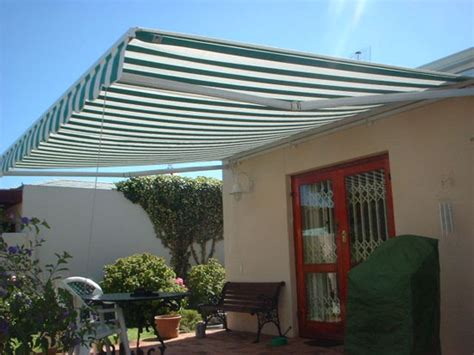 fibreglass awnings fabric awnings fibreglass canopies shade ows awnings