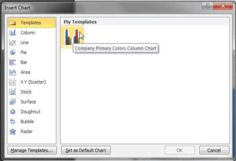 powerpoint 2010 themes location where are the chart templates saved in powerpoint 2010