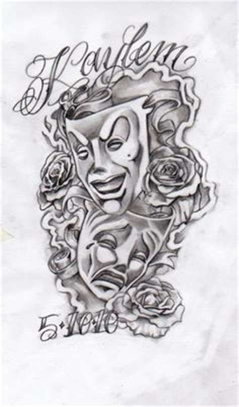 neck tattoo designs drawings 1000 images about tats on pinterest tattoo lettering