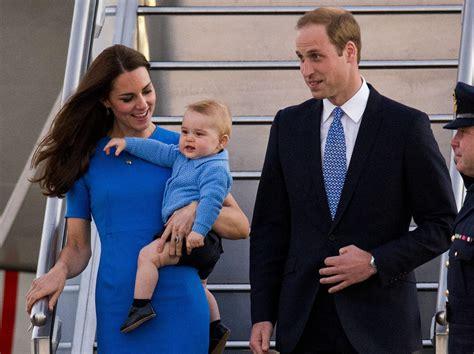 Prince George Detox by Prince George Toutes Les Photos De Sa Premi 232 Re Tourn 233 E