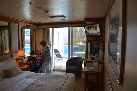 grand cabin pictures of cabin c752 on grand princess