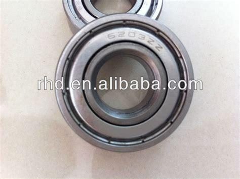 Nsk 6809 Atau 6809 Groove Bearing nsk 6004du2 c3 groove bearing view 6004zz c3 groove bearing nsk product
