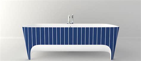 coperture vasche da bagno coperture vasche da bagno acquista allu ingrosso vasca da