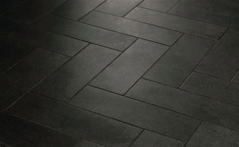 Black Ceramic Floor Tile Like Brick Flooring Cement Color Lglimitlessdesign Contest Lg Limitless