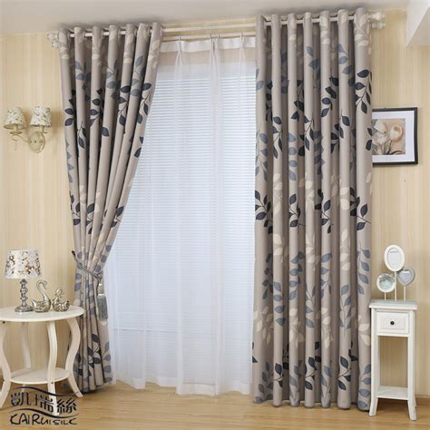 how to use panel curtains blackout curtains use curtain menzilperde net