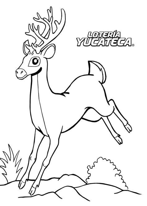 imagenes de navidad venados dibujos de venados buscar con google venados
