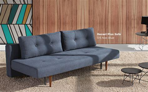 3er sofa mit sessel recast sofa mit sessel hocker im spar set sofawunder