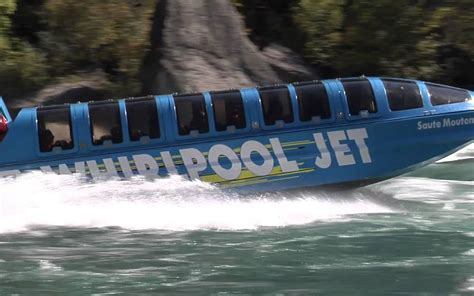 niagara falls boat ride tickets niagara falls domed jet boat ride niagara on the lake