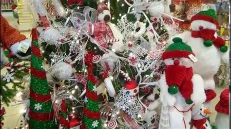 dise 241 o decoracion arbol blanco navidad ultimas tendencias