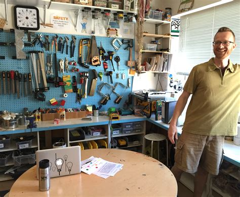 the dogwood institute school of woodworking exploring maker culture in education design intelligence