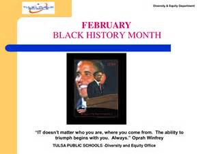 black history powerpoint templates best photos of exles of black history certificates