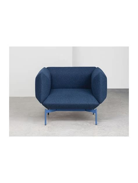 fauteuil moderne 1 place delex mobilier fauteuil moderne et design 1 place segment