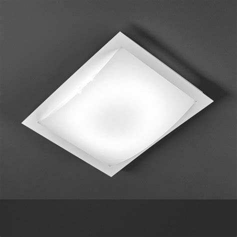 i led illuminazione catalogo sforzin illuminazione catalogo e prezzi lade classiche