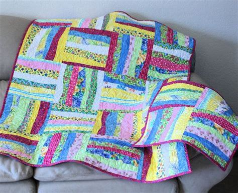 American Doll Quilt Size by 1000 Images About Quilts Doll Size On