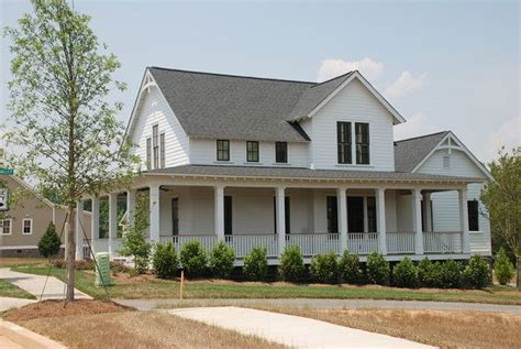 old farmhouse plans with wrap around porches 86 best images about someday on pinterest butterfly