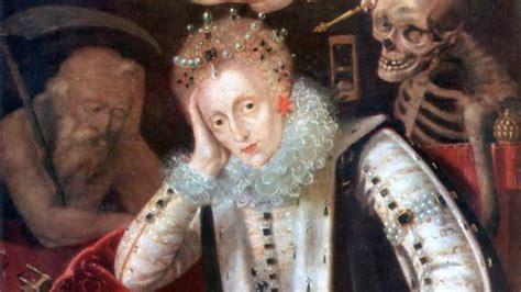 elizabeth died iwonder elizabeth i troubled child to beloved