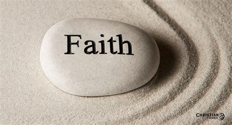 faith images what is faith in christian courier
