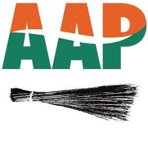 Logo Cover Mobil Size S aam aadmi aap apk on pc android