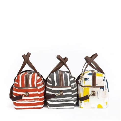 Totte Bag Maika Elun 230 best images about maika goods on metallic gold lunch tote and buckets