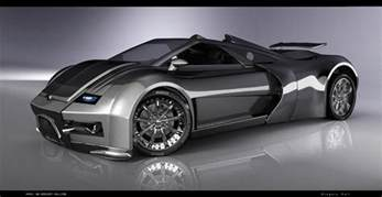 Cool Bugatti Cars Specification Of Cars Quot Bugatti Elijah Quot The Cool Concept