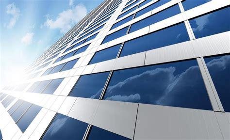 Sichtschutzfolie Fenster Hannover by Sonnenschutzfolien Als Hitzeschutz