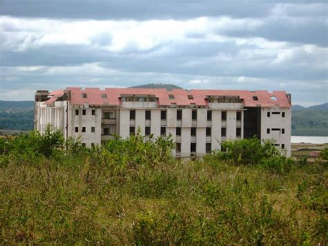 Top Mba Colleges In Orissa by Fees Structure And Courses Of Central Of Orissa